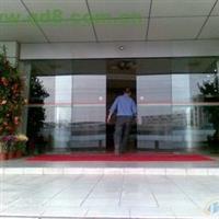 通州区安装中空玻璃门维修玻璃门