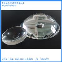 诚奉光电专业光学透镜设计厂家
