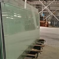 15个厚弯钢化玻璃价格