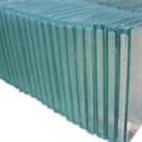 防火玻璃-优质防火玻璃供应商
