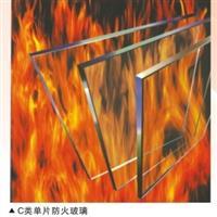 防火玻璃供应_江西防火玻璃商家