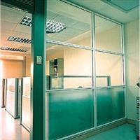 南昌玻璃-180分钟防火玻璃