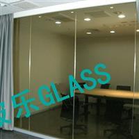 邢台玻乐供应-单向透视玻璃