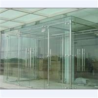 四川成都定制建筑玻璃