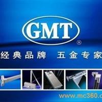 郑州修玻璃门地弹簧更换玻璃安装