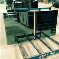 供应5mm浮法玻璃-大板