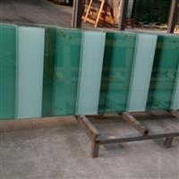钢化玻璃建筑外墙专用