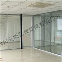 建筑玻璃出售