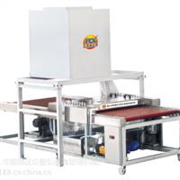 畅销款QX1200B玻璃清洗机
