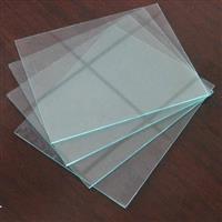 超薄玻璃性价比合适欢迎采购