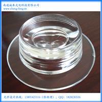 CF48-105高杆灯玻璃透镜