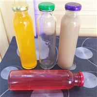 玻璃瓶饮料瓶牛奶瓶