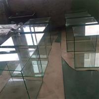 供应玻璃橱柜玻璃