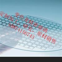 EAGLE-XG 玻璃加工生产
