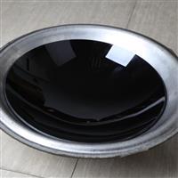中山新勝供應微晶玻璃模具