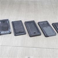 广东手机表面石墨模具