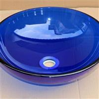 玻璃洗手盆模具
