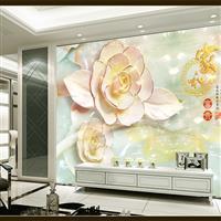 广州装饰玻璃