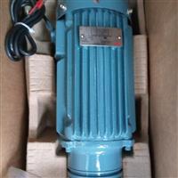 ABB磨头电机 磨头电机 电机