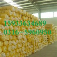 高温玻璃棉卷毡出厂价格