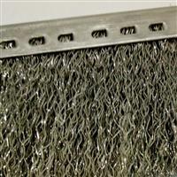 供应安徽钢丝毛刷条