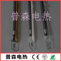 鍍金碳纖維加熱管