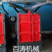 东莞喷砂机厂家直销自动喷砂机