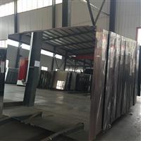 志河供應浮法鋁鏡