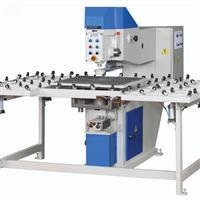 供应0222玻璃钻孔机