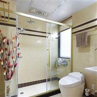 河西区安装镜子专业