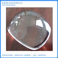 CF60-45车灯光学透镜价格