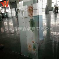 供应装饰用玻璃,淋浴门玻璃
