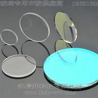 光学玻璃粘接UV胶水,无腐蚀粘性强