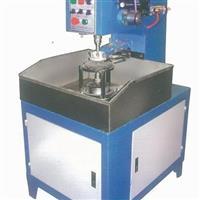 高精度玻璃钻孔套料机