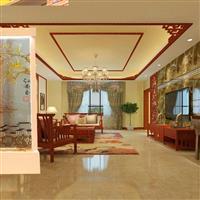 上海批发玻璃墙气泡墙价格水泡墙