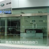 南宁自动门安装 南宁湘淼公司