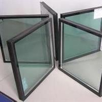东城区安装夹胶玻璃桌面玻璃价格