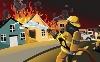助焊剂着火致茂名信宜电子厂火灾 敲响玻璃清洗剂厂家警钟