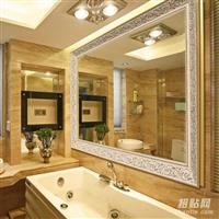 北京安装舞蹈镜 镜子安装销售