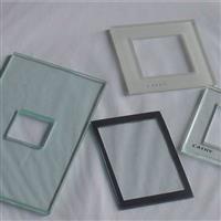 供应优质家电玻璃