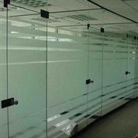 郑州玻璃贴膜|郑州贴磨砂膜
