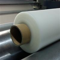 微晶石专用纯白胶片