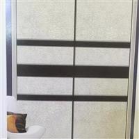 厂家供应皮革衣柜板材 密度板 雕刻板