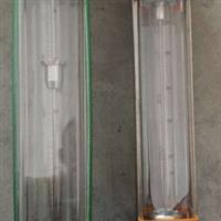 LZB-20空气玻璃转子流量计