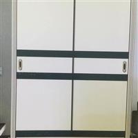 供应衣柜板材 密度板 雕刻板肤感膜