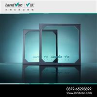 兰迪V玻|全钢化真空玻璃