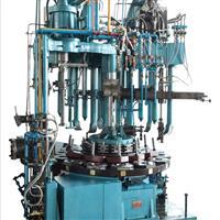 多工位槽轮式气压压机-森泰供应