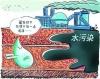 国家政策助力节能环保,催生水性环保切削液巨大市场