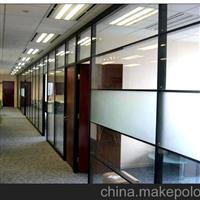 东城区安装玻璃门厂家