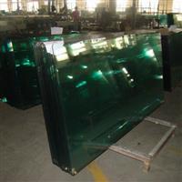 兴丰大街安装钢化玻璃桌面玻璃